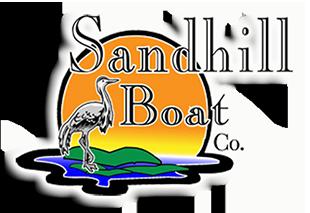 new-header-logo