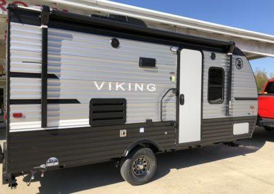 2020 Viking 17 FQ